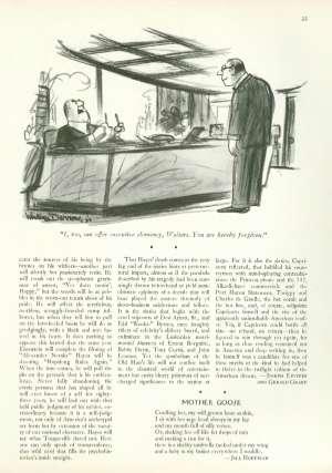 October 1, 1973 P. 34