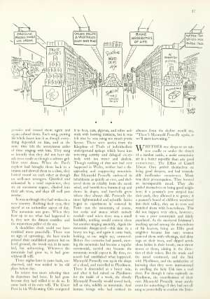 October 1, 1973 P. 36