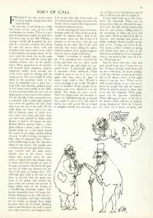 October 1, 1973 P. 41