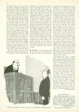 October 1, 1973 P. 43