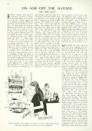 October 1, 1973 P. 62