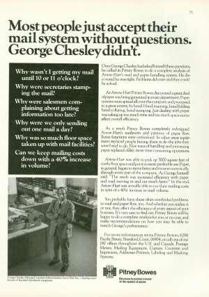 October 1, 1973 P. 70
