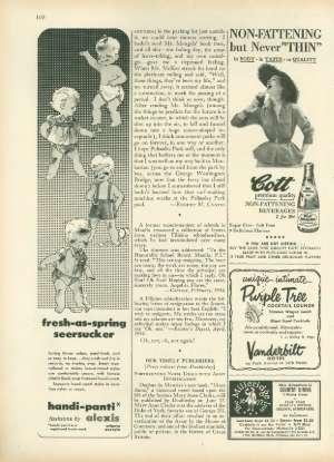 May 8, 1954 P. 109