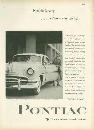 May 8, 1954 P. 112