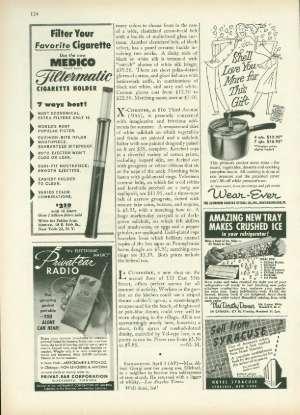 May 8, 1954 P. 125
