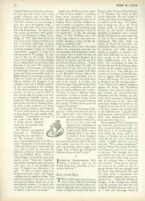 May 8, 1954 P. 22