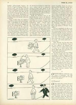 May 8, 1954 P. 24