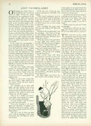 May 8, 1954 P. 26