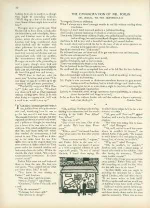 May 8, 1954 P. 30