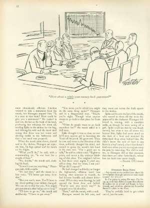 May 8, 1954 P. 33