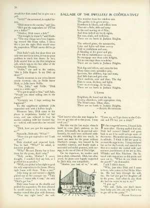 May 8, 1954 P. 34