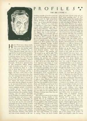 May 8, 1954 P. 36