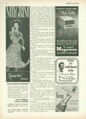 May 8, 1954 P. 69