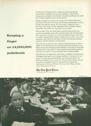 May 8, 1954 P. 80