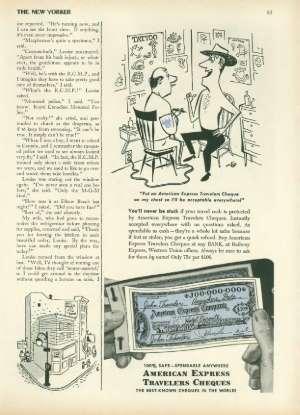May 8, 1954 P. 83