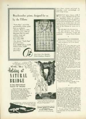 May 8, 1954 P. 91