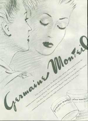 January 30, 1943 P. 9