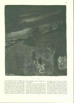 January 30, 1943 P. 24