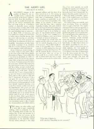 January 30, 1943 P. 38