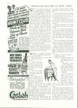 January 30, 1943 P. 56
