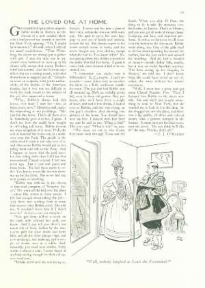 January 27, 1940 P. 19