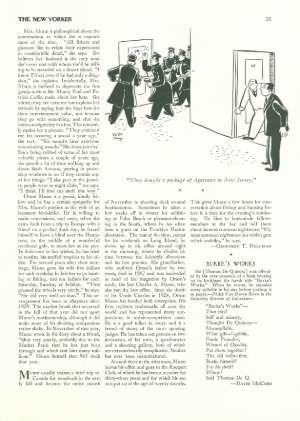 January 27, 1940 P. 25