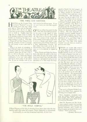 January 27, 1940 P. 26