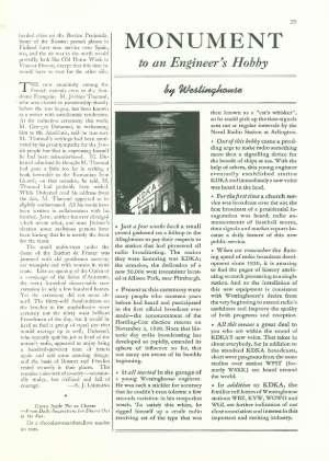 January 27, 1940 P. 28