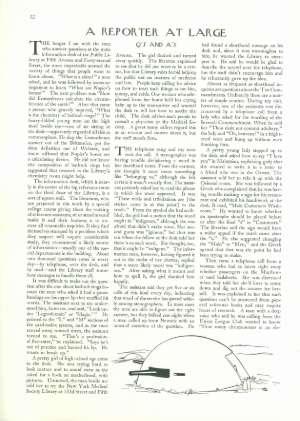 January 27, 1940 P. 32
