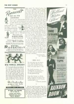 January 27, 1940 P. 43