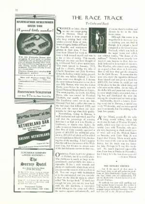 January 27, 1940 P. 52