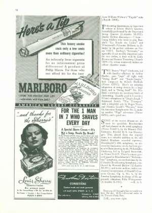 January 27, 1940 P. 57