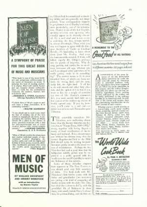 January 27, 1940 P. 58