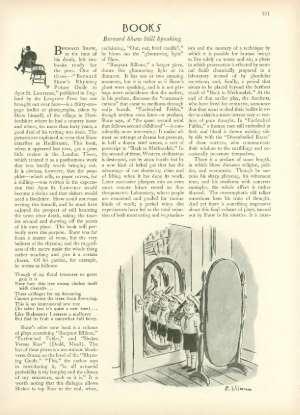 June 2, 1951 P. 101