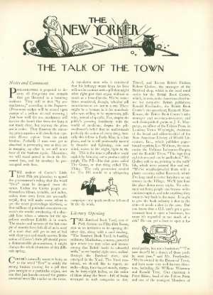 June 2, 1951 P. 19