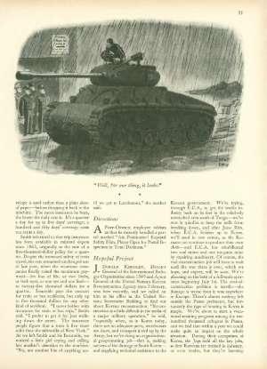 June 2, 1951 P. 20