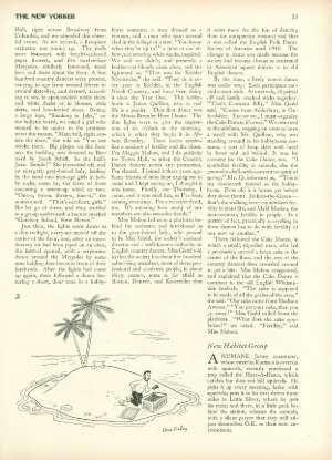 June 2, 1951 P. 23