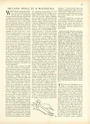 June 2, 1951 P. 25