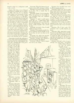 June 2, 1951 P. 27