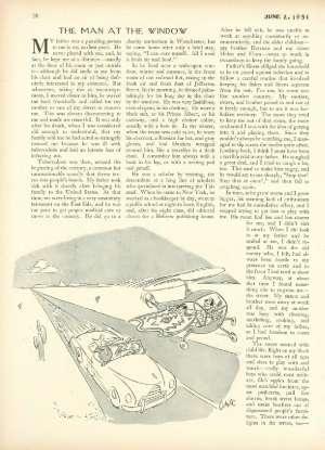 June 2, 1951 P. 28