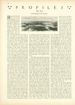 June 2, 1951 P. 32