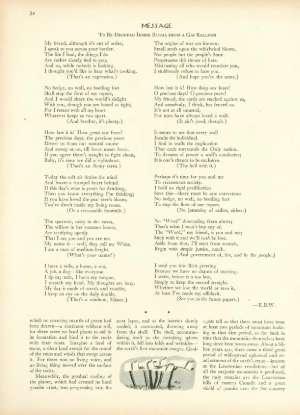 June 2, 1951 P. 34