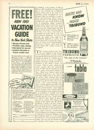 June 2, 1951 P. 63