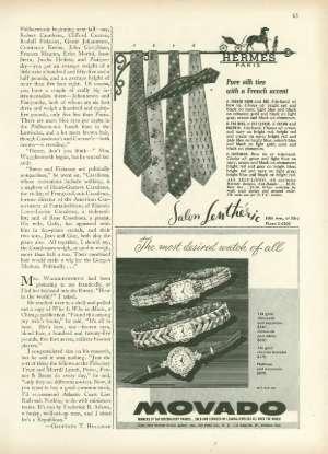 June 2, 1951 P. 64
