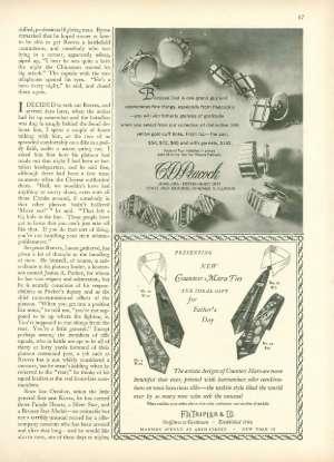 June 2, 1951 P. 66