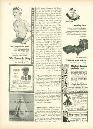 June 2, 1951 P. 75