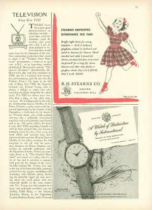 June 2, 1951 P. 83