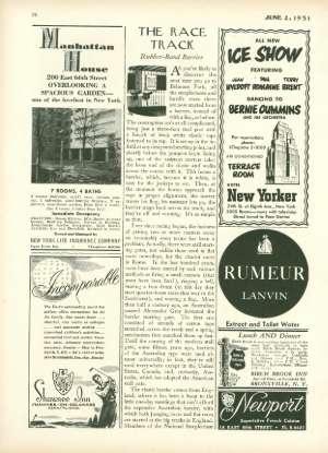 June 2, 1951 P. 86