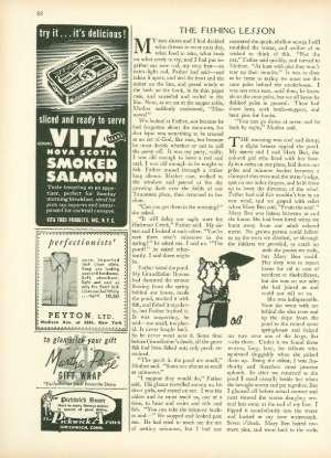 June 2, 1951 P. 88