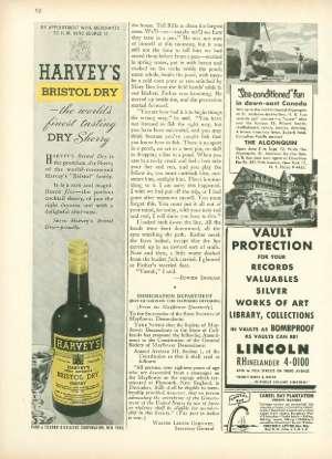 June 2, 1951 P. 93